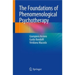 The-Foundations-of-Phenomenological-Psychotherapy