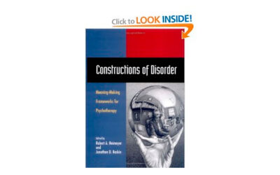 Constructions of disorder