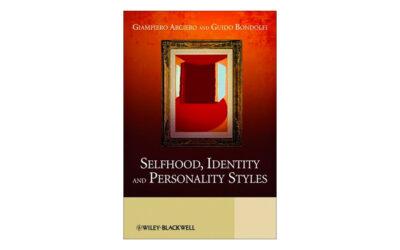 Sè, Identità e Stili di Personalità